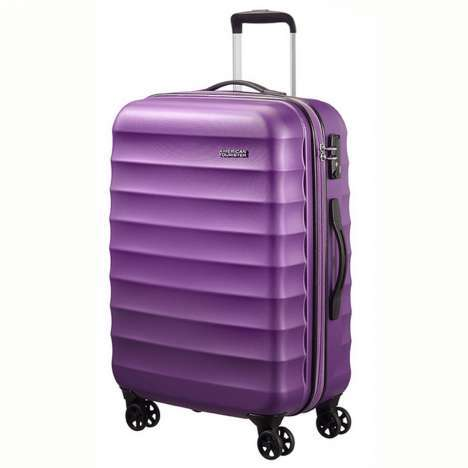 Valise American Tourister Palm Valley