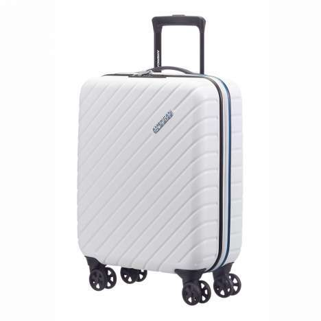 Valise American Tourister Up to the Sky 55 cm
