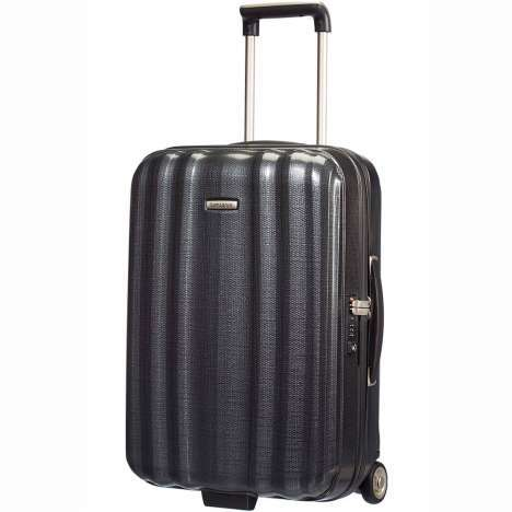 Valise cabine Samsonite Lite-Cube upright 55 cm