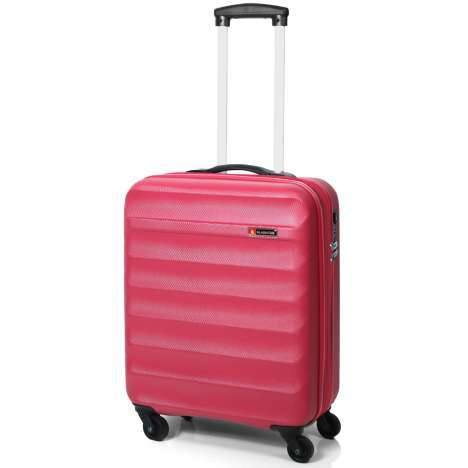 Valise Gladiator Growup