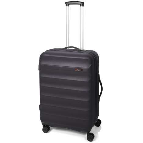 Valise Gladiator Growup 76 cm