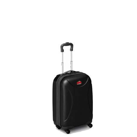 Valise Gladiator Shape