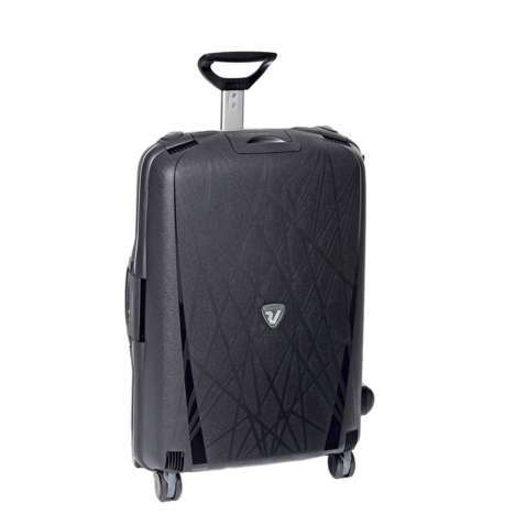Valise Roncato Light