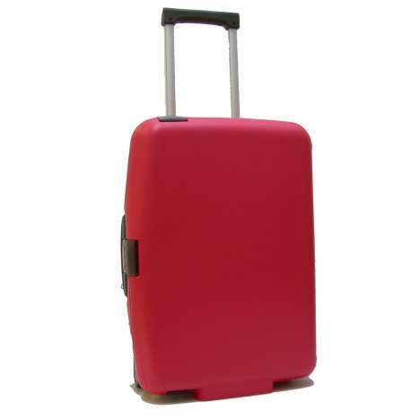 Valise cabine Samsonite Cabin Collection upright 55 cm