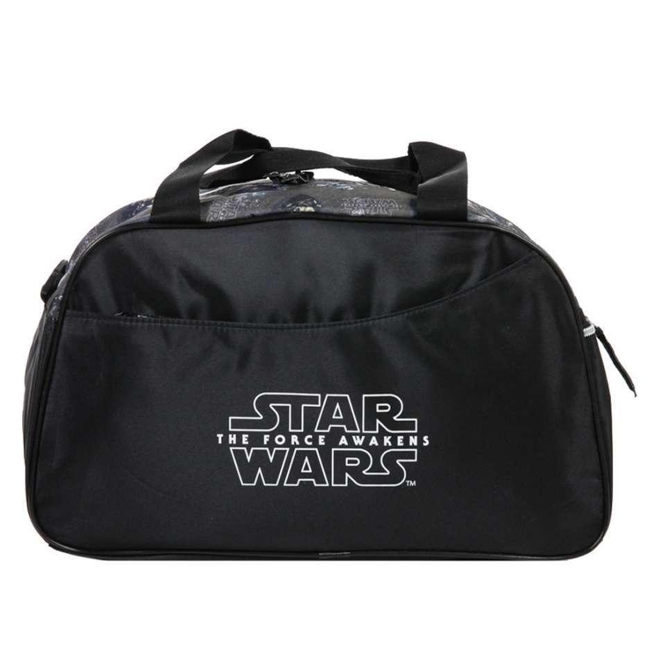 Star Wars-Sac de Voyage Star Wars The Force Awakens RdKCVC