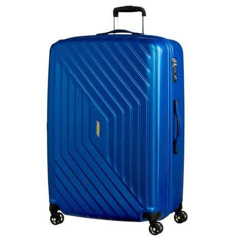 valise american tourister bagages tr s grande taille valises voyage. Black Bedroom Furniture Sets. Home Design Ideas