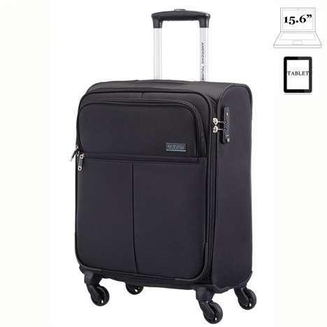 valise cabine valide american tourister voler avec ryanair valises voyage. Black Bedroom Furniture Sets. Home Design Ideas
