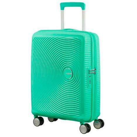 Valise cabine American Tourister Soundbox 55 cm