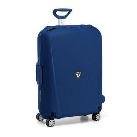 valise roncato light 75 cm i roncato valises voyage. Black Bedroom Furniture Sets. Home Design Ideas