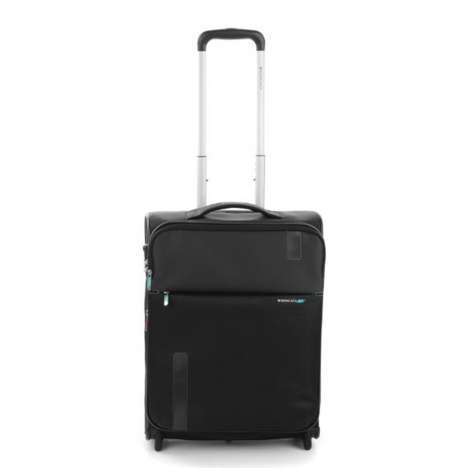 Valise Roncato Speed upright 55 cm expansible
