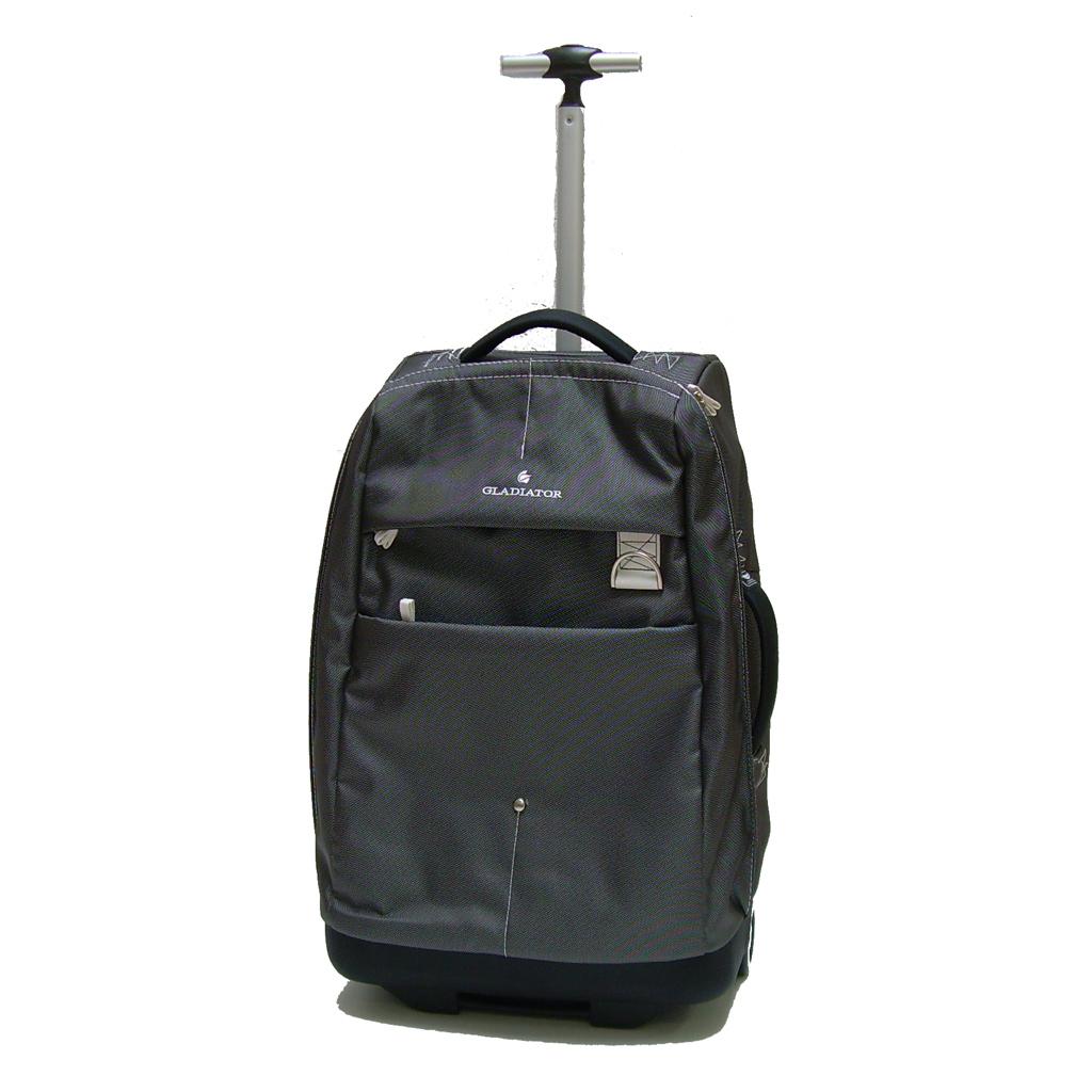 valise sac a dos sac de voyage a roulettes cabin max sac dos et bagage mains pour cabine. Black Bedroom Furniture Sets. Home Design Ideas
