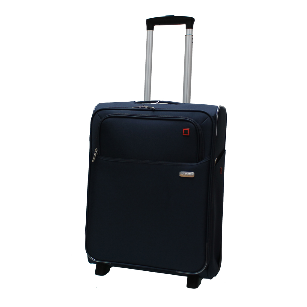 bagage cabine valise trolley 55 cm american tourister. Black Bedroom Furniture Sets. Home Design Ideas