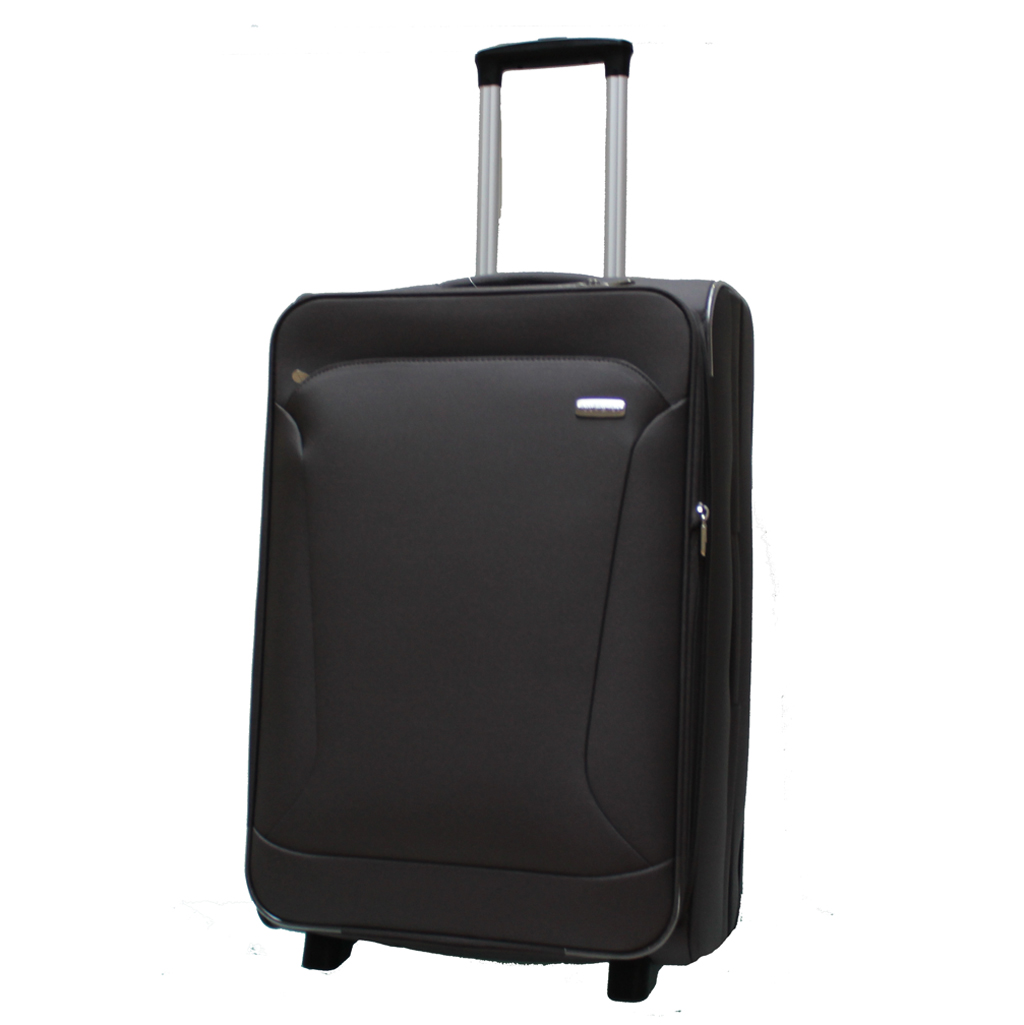 valise american tourister arbor 74 cm i american. Black Bedroom Furniture Sets. Home Design Ideas