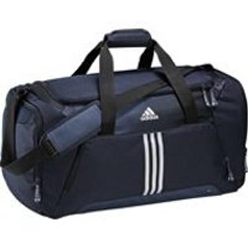 Voyage 3 Adidas De Valises Stripes Sac Marine Sport Bleu Essentials qpzx6wnZ