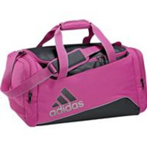 Voyage Valises Rose Perfomance Sac Essentials M Adidas Sport De qWfwAaS