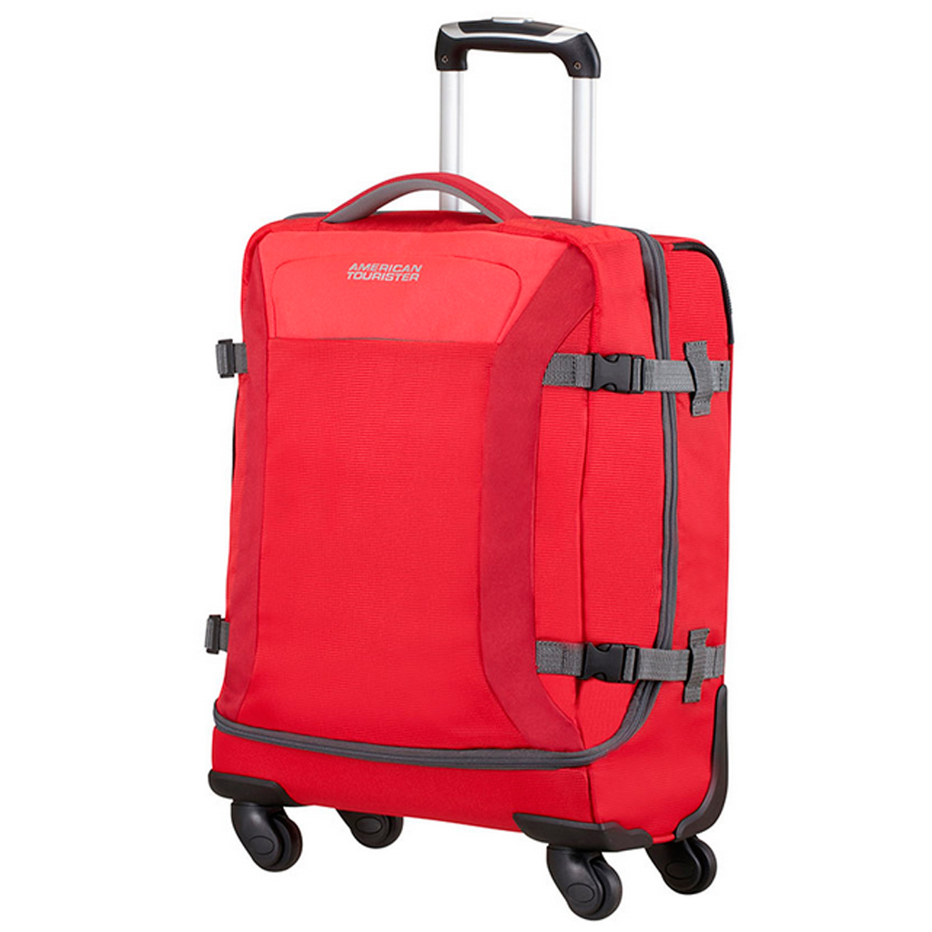 sac de voyage roulettes appropri comme bagage cabine ryanair valises voyage. Black Bedroom Furniture Sets. Home Design Ideas