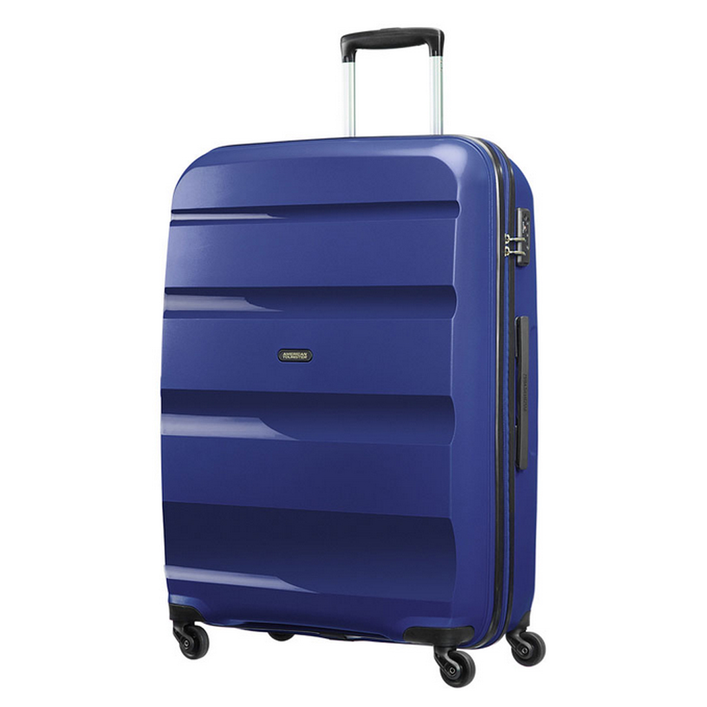 valise american tourister bon air 75 cm i american. Black Bedroom Furniture Sets. Home Design Ideas