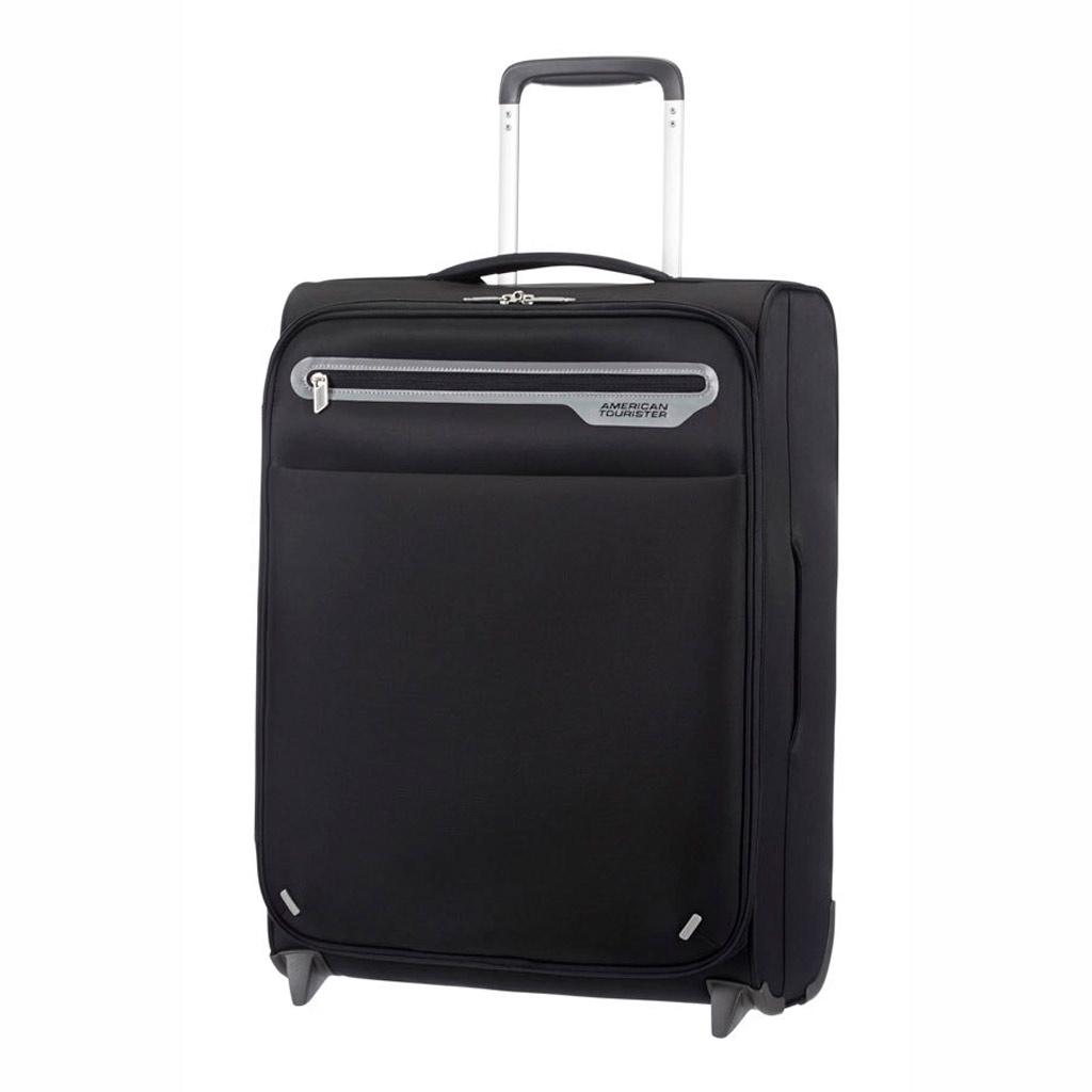 valise ryanair american tourister lightway valises voyage. Black Bedroom Furniture Sets. Home Design Ideas