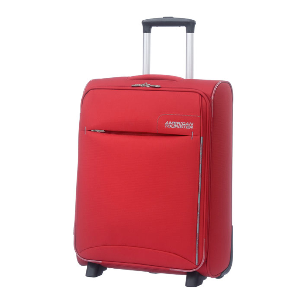 valise american tourister marbella 2 0 trolley 55 cm. Black Bedroom Furniture Sets. Home Design Ideas