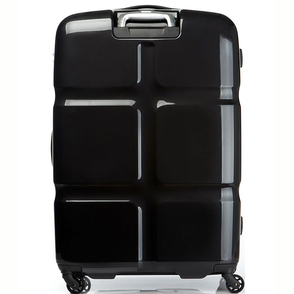 valise american tourister. Black Bedroom Furniture Sets. Home Design Ideas