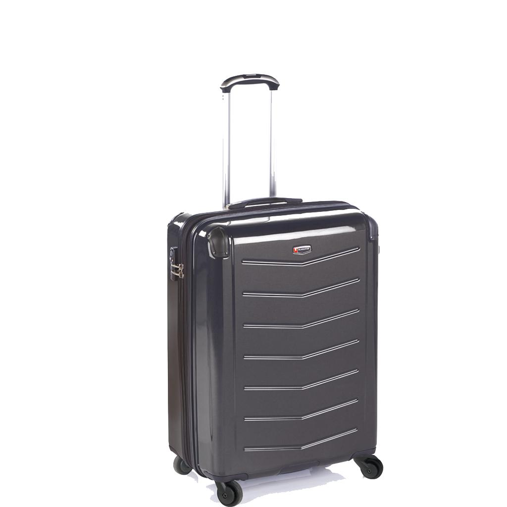 valise gladiator bilbo appropri comme bagage cabine. Black Bedroom Furniture Sets. Home Design Ideas