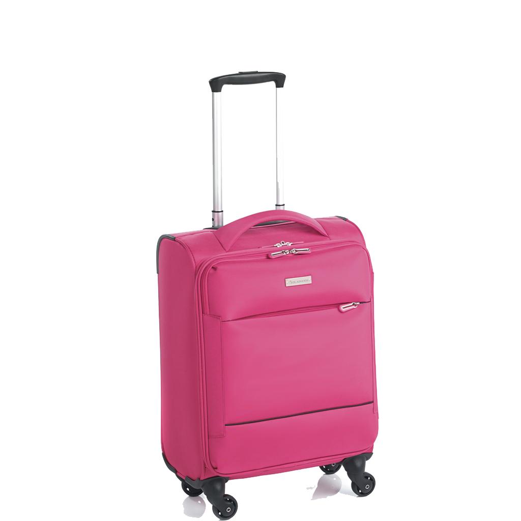 valise gladiator delight appropri comme bagage cabine. Black Bedroom Furniture Sets. Home Design Ideas