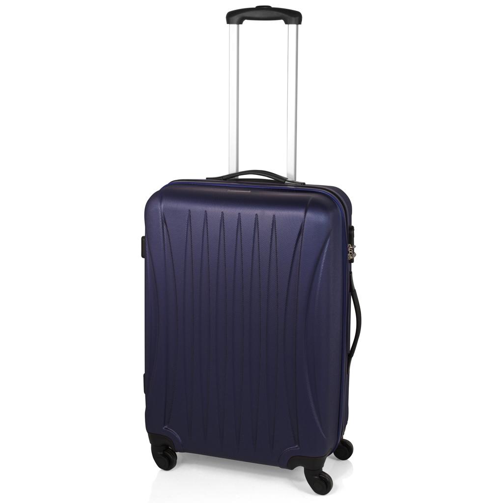 valise gladiator dream de grande taille valises voyage. Black Bedroom Furniture Sets. Home Design Ideas