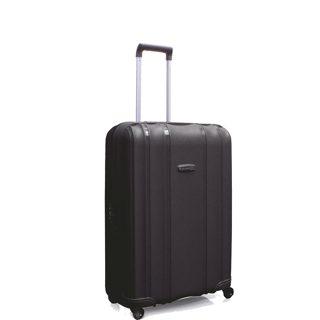 valise gladiator evora appropri comme bagage cabine. Black Bedroom Furniture Sets. Home Design Ideas