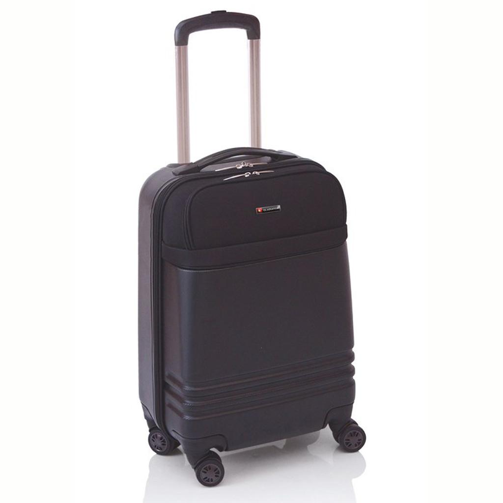 valise gladiator indi valise de grande taille valises. Black Bedroom Furniture Sets. Home Design Ideas