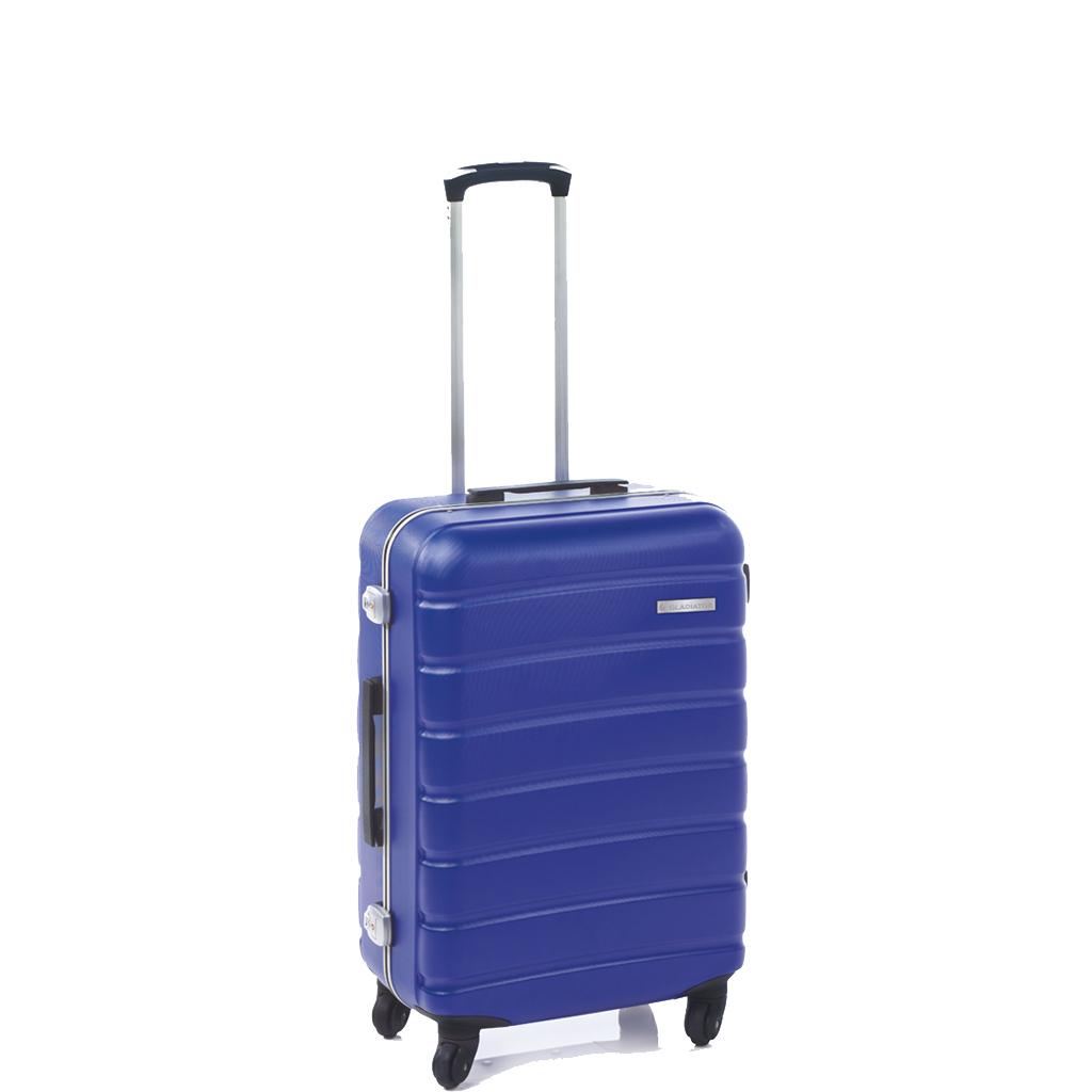 valise gladiator leira appropri comme bagage cabine ryanair valises voyage. Black Bedroom Furniture Sets. Home Design Ideas