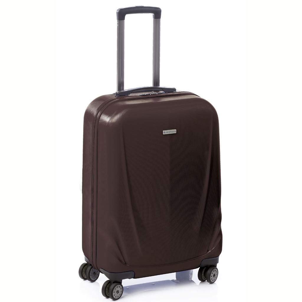 valise gladiator meli valise de grande taille valises. Black Bedroom Furniture Sets. Home Design Ideas