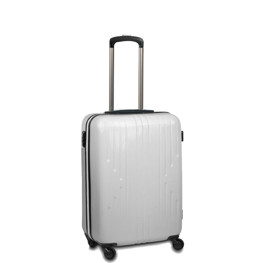 valise gladiator nature appropri comme bagage cabine. Black Bedroom Furniture Sets. Home Design Ideas