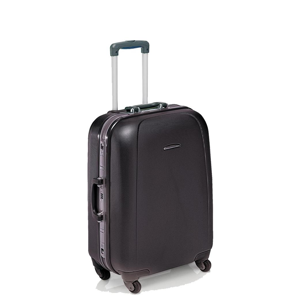 valise gladiator seal appropri comme bagage cabine. Black Bedroom Furniture Sets. Home Design Ideas