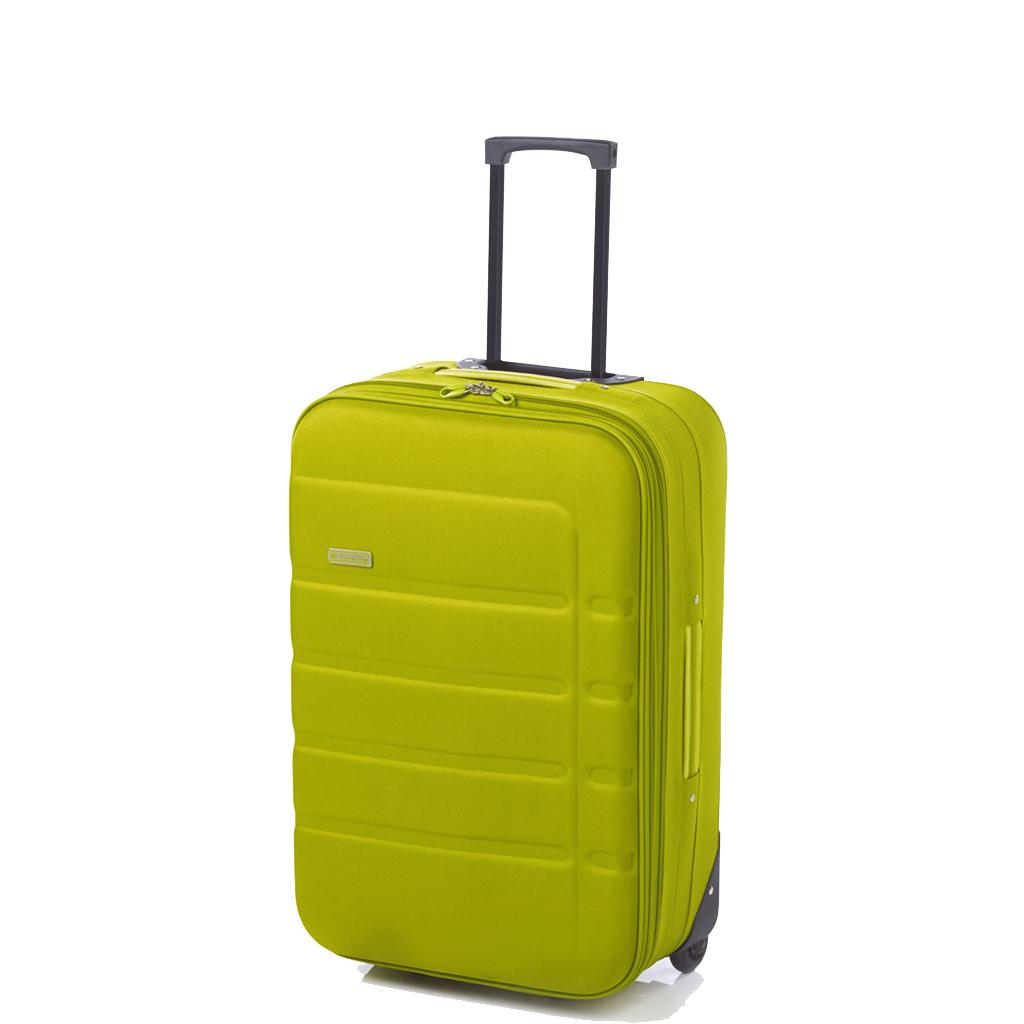 valise gladiator wavy appropri comme bagage cabine. Black Bedroom Furniture Sets. Home Design Ideas