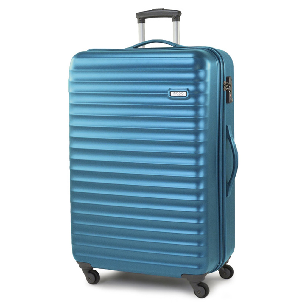 valise grande taille roncato space valises voyage. Black Bedroom Furniture Sets. Home Design Ideas