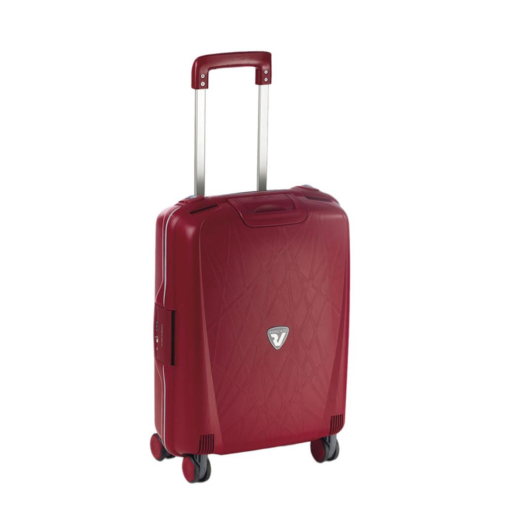 valise roncato light 55 cm i roncato valises voyage. Black Bedroom Furniture Sets. Home Design Ideas