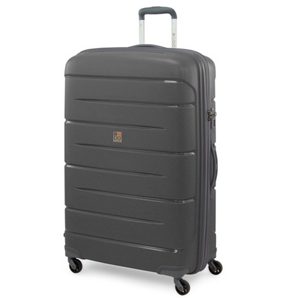 valise roncato starlight 79 cm valises voyage. Black Bedroom Furniture Sets. Home Design Ideas