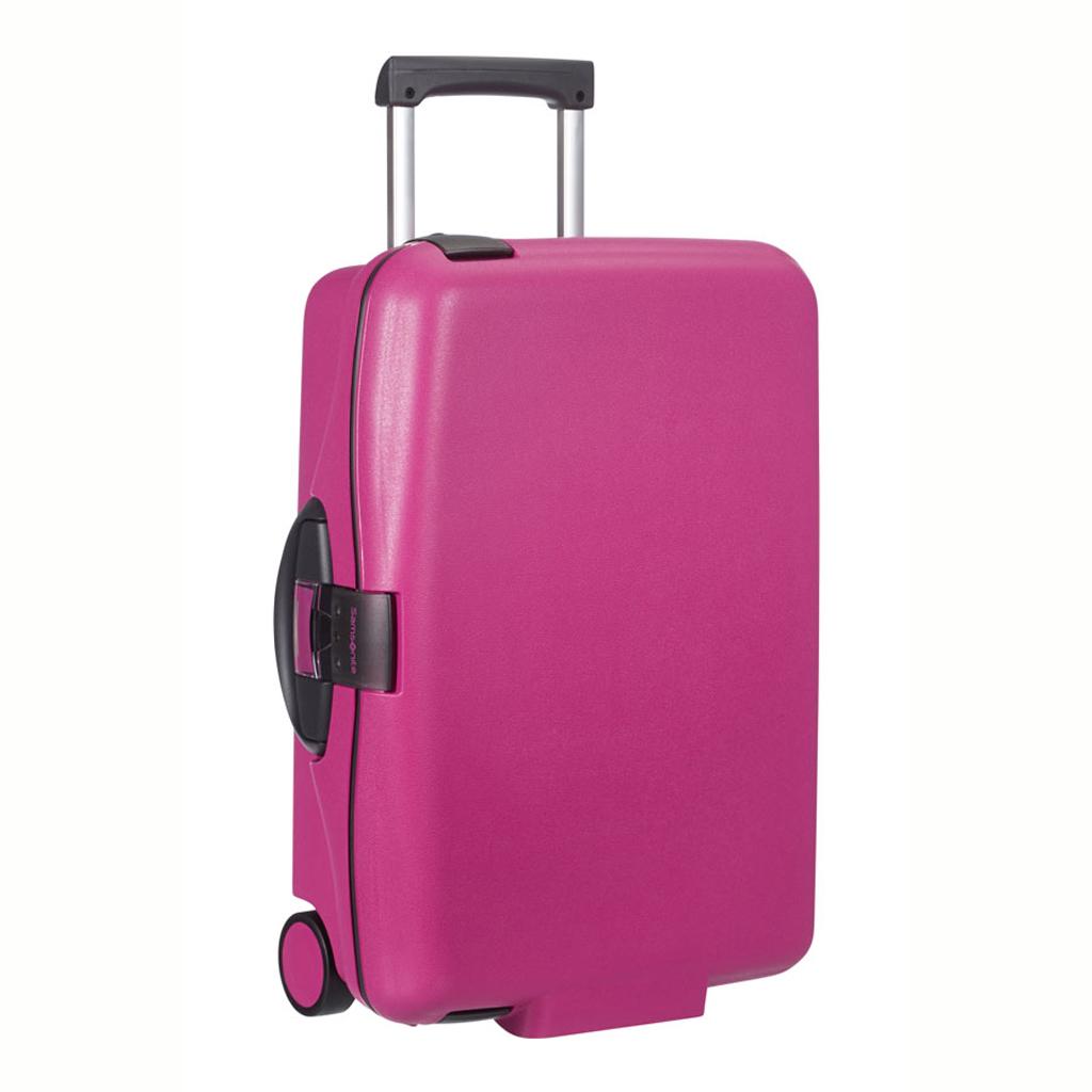 samsonite cabin collection valide comme valise cabine. Black Bedroom Furniture Sets. Home Design Ideas