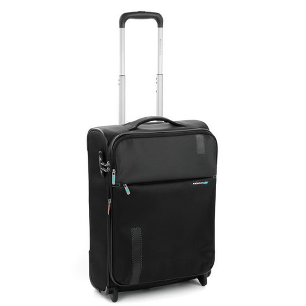 Valise Roncato Speed upright 55 cm