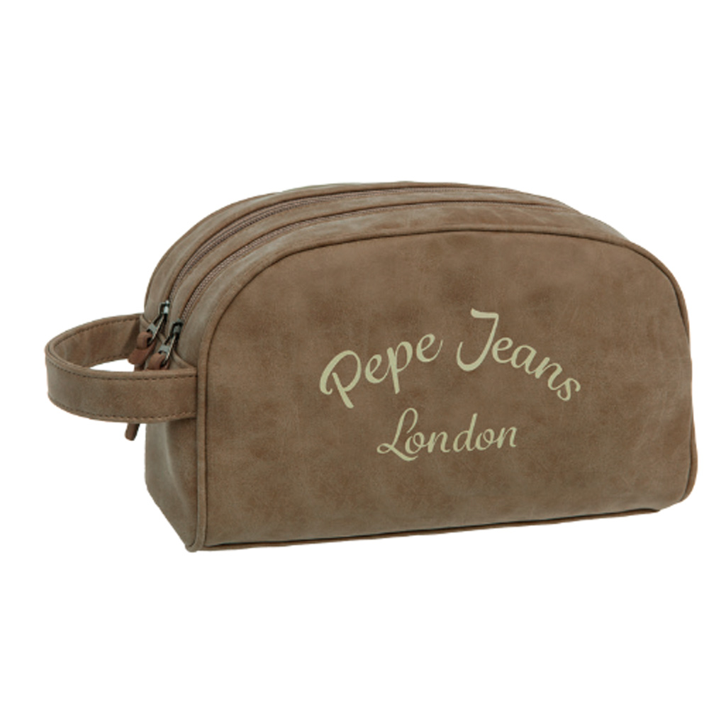 pepe jeans case Pepe jeans product information: for more information click the company name  to visit the company page, or '+' for a summary + owned by: pepe jeans sl.
